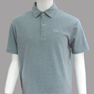 BOY POLO TEAL